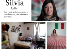silvia32_italia1-1024x859