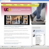 Erasmus en los Medios de Comunicación