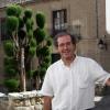 Epílogo de Córdoba – La Base de la Civilización