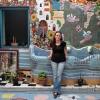 Epílogo de Córdoba – La Educación