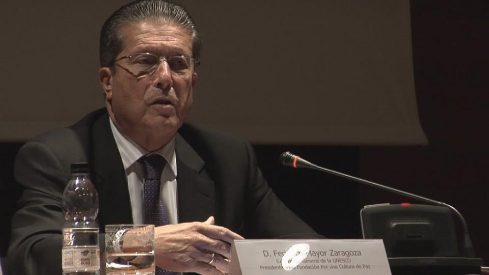 FedericoMayor1