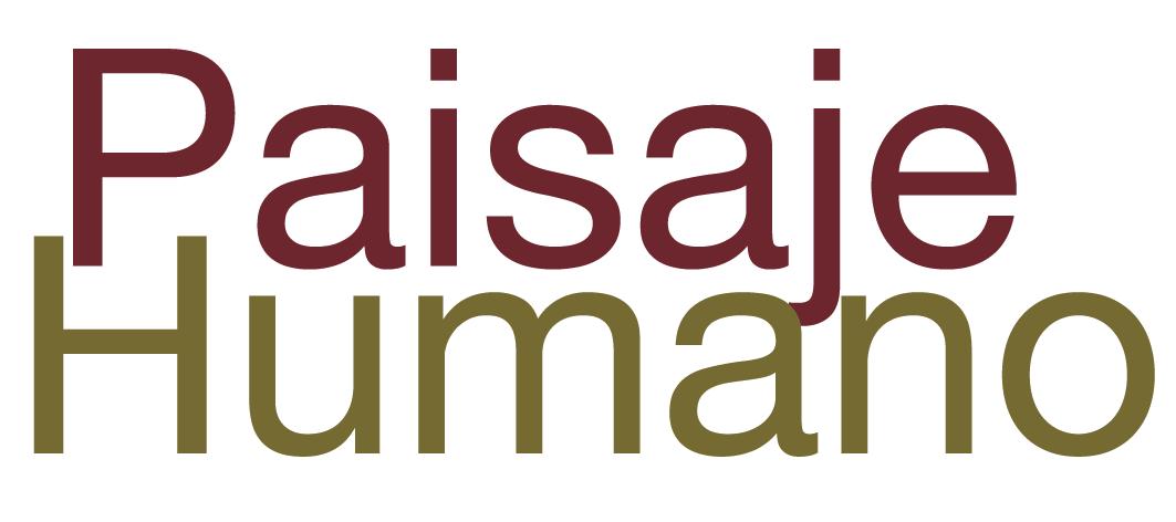 Paisaje Humano - Una producción de Sholeh Hejazi y Francisco Gonzalez
