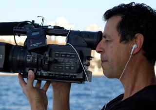 Rafael Cedrés (Ibis)